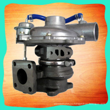 Комплекты турбонагнетателя Rhf5 8971397243 для двигателя Isuzu 4jb1t