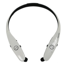 Plastic Part for Headphone / Earphone