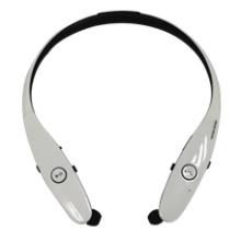 Peça de plástico para fone de ouvido / fone de ouvido