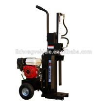 Quality log splitter electric,horizontal log splitter,petrol log splitter