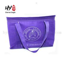 Открытый прочный Non сплетенное высокое качество изолированный более холодные мешки подгонять