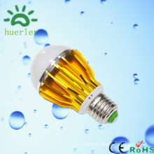 warm white frosted glass 5w led retrofit bulb e27 b22 hot new products for 2014