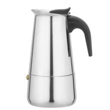Máquina comercial caliente del café del espresso del comercial de la venta