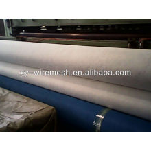 New Discount Non Woven 150gsm Geotextile FACTORY PRICE