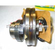 Axial/radial roller bearing ZARN3080TNA