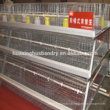 Mais vendido e profissional de criação de gaiolas para bebês