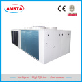 Long Air Supply Distance Packaged Unit