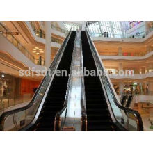 FJZY passenger escalator with Japanese technolygu
