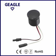 ZY-120D Urinal Flush Sensor Control