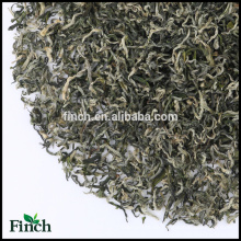 GT-012 Biluochun Tee oder Pilochum Großhandel Lose Lose Blatt Grüner Tee