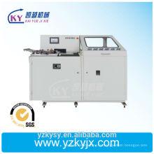 Китай в 2014 году новейшие производственные CNC автоматическая зубная щетка тафтинговые машины