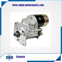 Electric Motor Repair Used Engine Starter (CAV: 1321-F042)