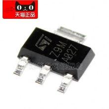 BZSM3-- Z9M SOT223 triac Electronic Component IC Chip Z0109MN