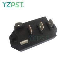 MDS30 Three Phase bridge rectifier 30A