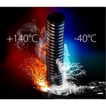Flexible PVC Suction Hose Pipe New Type