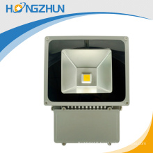 Brideglux chip meanwell driver 180w led flood light
