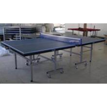 Профессиональные настольные теннисные столы (TE-08B)