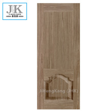 JHK-EV HDF Natural Black Walnut Square Panel
