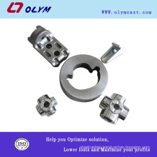 OEM High quality stainless steel precision casting products casting