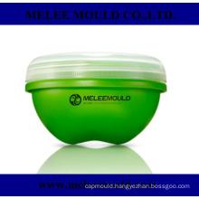 Plastic Mould Creative Container Wholesale
