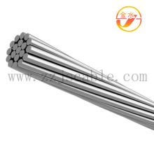 Todos los conductores de aleación de aluminio / conductores AAAC