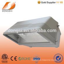 250W full cut-off wall lamp Darksky LED wall light fixtures