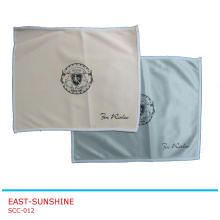 Suede Cleaning Cloth for Mobile (SCC-012)