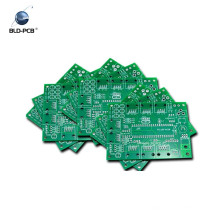 Fabricação eletrônica de alta qualidade profissional do PWB do equipamento médico empresas