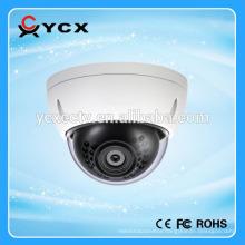 720P AHD/TVI/CVI/ CVBS Full HD IR View Support UTC Control 4 in 1 Hybrid Camera