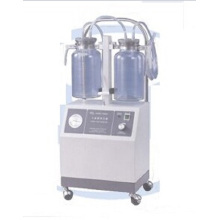 Most Popular Sell Suction Pump