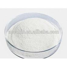 Fosfato monosódico de mejor calidad y mejor precio