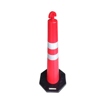 Cone conveniente do empilhador T-Top