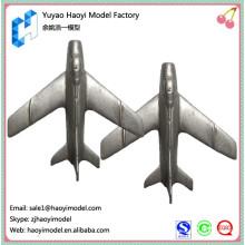 CNC machining aluminum profile accessories rapid prototyping in china