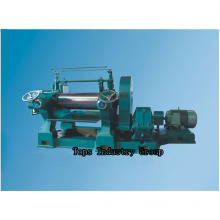 Open Tyre Rubber&Plastic Mixing Machine (Tops-560)