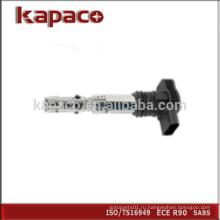 Автоматическая катушка зажигания 06A905115D для VW PASSAT 1.8T AUDI A4 1.8T A6 2.7T AUDI TT 1.8T