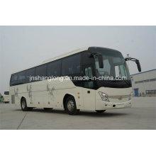 Chine Bus de passagers de 11 mètres Autocar de 55 sièges