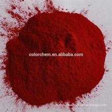 Acid Red 138