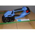 Máquina de correa PP PET portátil de alta calidad