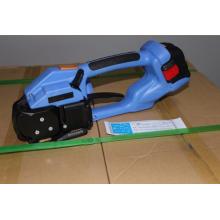Máquina PP portátil de alta qualidade com fita PET