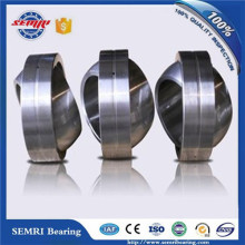 SKF Bearing (Ge50es) Spherical Plain Bearing