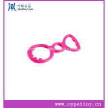 TPR Tug Toy Pet Produto