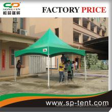 Hochwertiges Sportzelt für Verkauf weit verbreitet im im Freienhochzeitsfest