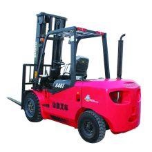 Chariot élévateur diesel Shantui 4 Ton