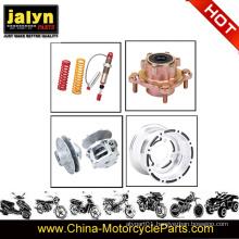 ATV Spare Parts/ATV Accessories/ATV Miscellaneous