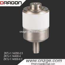 907A 6.3ka 1.14kv vacuum interrupter for contactor