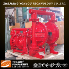 Stainless Steel Diaphragm Pump for Sale