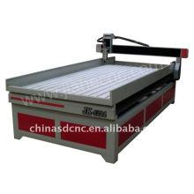 JK-1224 Tombstone CNC Engraving Machine