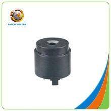Capteur de buzzer magnétique 16x14mm