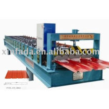 sheet metal machine,roll forming machinery