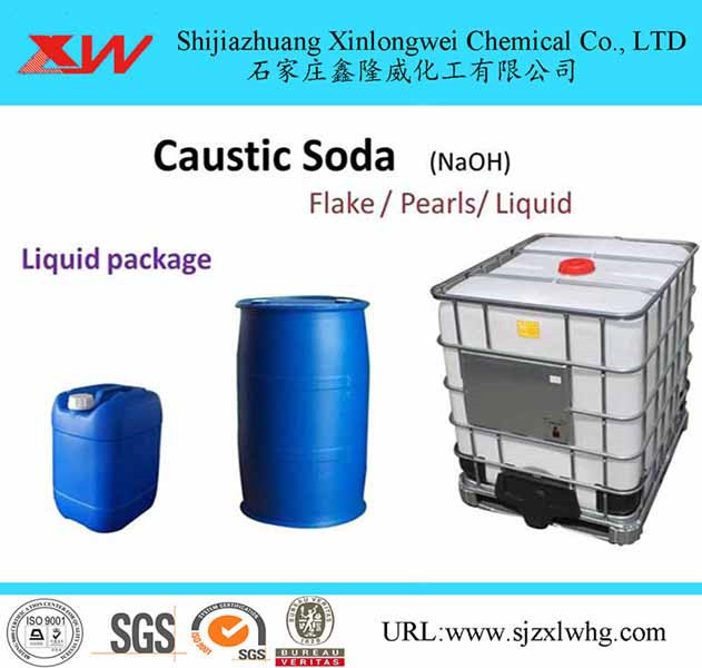 Caustic Soda01